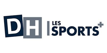 DH Les Sports+